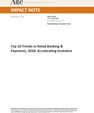 aite top 10 trends retail banking payments cover 190x230 - Aite Top 10 Trends in Retail Banking & Payments