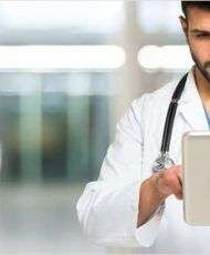 Protecting Your Patient Records, Medical Devices, and Intellectual Property