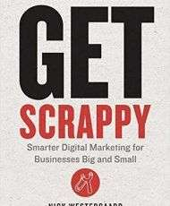 Get Scrappy - Book Summary