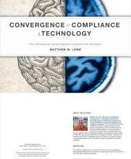 Compliance and Technology E-book: How to Meet Changing FDA Expectations