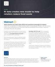 Food waste reduction through optimized markdowns