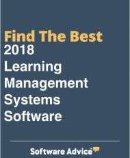 How Software Advice Can Help With Your Learning Management Software Search