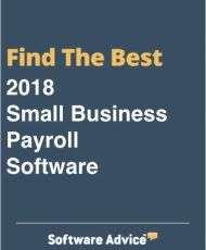 How To Save Time and Money When Shopping for Small Business Payroll Software