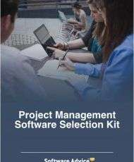 The 2019 Project Management Software Expansion Pack Everyone Needs
