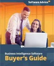 What You Need to Know Before Buying Business Intelligence Software