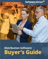 What You Need to Know Before Buying Distribution Software