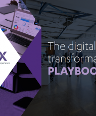 Kony The Digital Banking Transformation Playbook 190x230 - The Digital Banking Transformation Playbook