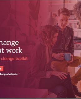 5 Ways_to_Change_Behavior_at_Work
