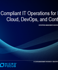 DCA_compliant_it_operations_for_hybrid_cloud_devops_and_containers_wp