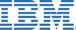 IBM_logo_Blue_CMYK