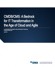 Screen Shot 2018 10 20 at 12.02.40 AM 190x230 - CMDB/CMS: A Bedrock for IT Transformation in the Age of Cloud and Agile