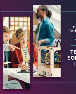 Top 10 Tech and Soft Skills in 2018