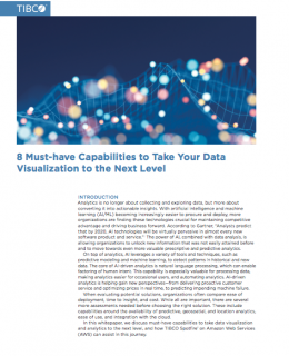 Screen Shot 2018 11 15 at 8.14.21 PM 260x320 - 8 Must-have Features for Enhancing Your Data Visualization
