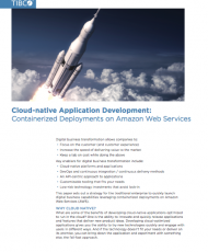Screen Shot 2018 11 15 at 8.53.59 PM 190x230 - Cloud-native Application Development: Containerized Deployments on Amazon Web Services