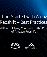 Screen Shot 2018 11 15 at 9.38.39 PM 190x230 - Getting Started with Amazon Redshift - Best Practices