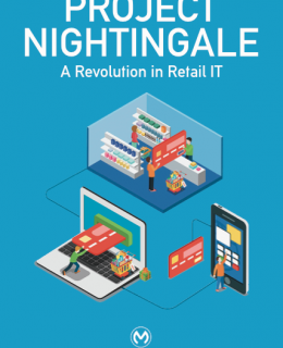 Screen Shot 2018 11 24 at 5.49.40 PM 260x320 - Project Nightingale: A Revolution in Retail IT