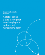Screen Shot 2018 11 26 at 8.21.02 PM 190x230 - A global bank's 3 step strategy for unlocking legacy systems