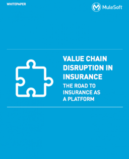 Screen Shot 2018 11 26 at 8.26.26 PM 260x320 - Value Chain Disruption in Insurance