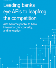 Screen Shot 2018 11 26 at 8.34.00 PM 190x230 - Leading banks eye APIs to leapfrog the competition