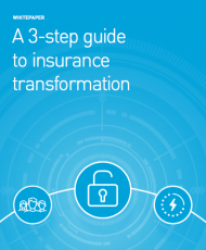Screen Shot 2018 11 26 at 8.53.57 PM 190x230 - A 3-step guide to insurance transformation