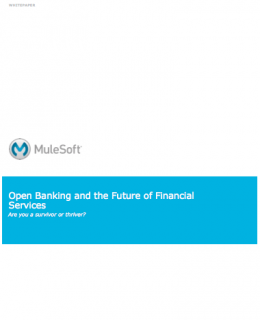 Screen Shot 2018 11 26 at 9.01.13 PM 260x320 - Open Banking and the Future of Financial Services