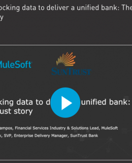 Screen Shot 2018 11 26 at 9.13.30 PM 260x320 - Unlocking data to deliver a unified bank