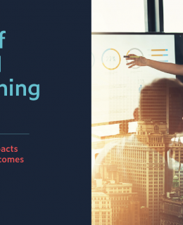 State of the ROI of Learning Report Cover 260x320 - State of the ROI of Learning Report