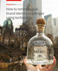 eBook How to Remove Visual Brand Identity Challenges Using Technology 1 cover 190x230 - How to remove visual brand identity challenges using technology