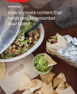 eBook How to create content that helps people remember your brand 1 cover 260x320 - How to create content that helps people remember your brand