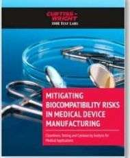 Mitigating Biocompatibility Risks in Medical Device Manufacturing