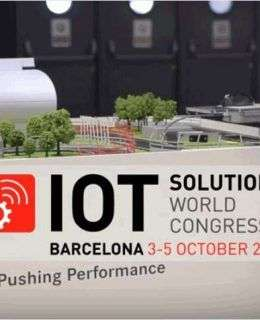 Part 02: Demo: How to Track Assets Using an IIoT Edge Computing Device