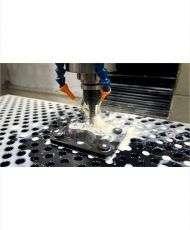 Get Your Free 3D Printed Carbon Fiber Sample Part