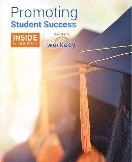 Promoting Student Success eBook