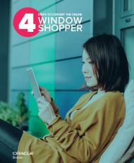 4 steps WindowShopper 08102018 final COVER 190x230 - 4 Steps to Convert the Online Window-Shopper