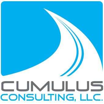 Cumulus FB profile - How Cloud ERP Turns IIoT into a Critical Success Strategy for Manufacturing