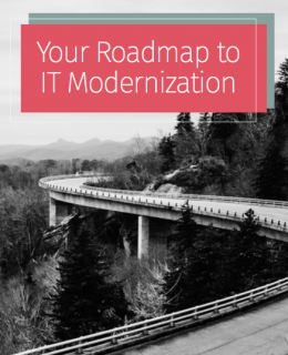 Screen Shot 2018 12 07 at 8.14.02 PM 260x320 - Your Roadmap to IT Modernization