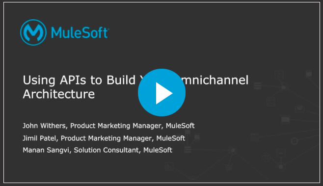 Screen Shot 2018 12 07 at 9.50.37 PM - Using APIs to Build Your Omnichannel Architecture