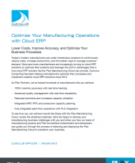 Screen Shot 2018 12 12 at 6.43.17 PM 190x230 - How Cloud ERP Turns IIoT into a Critical Success Strategy for Manufacturing