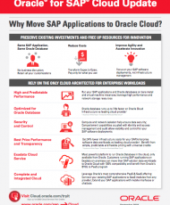 Screen Shot 2018 12 21 at 6.26.29 PM 190x230 - Why Move SAP Applications to Oracle Cloud? Newsletter