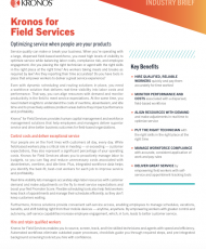 Screen Shot 2018 12 26 at 9.10.40 PM 190x230 - Kronos for Field Services Industry Brief