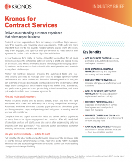 Screen Shot 2018 12 26 at 9.16.05 PM 260x320 - Kronos for Contract Services Industry Brief