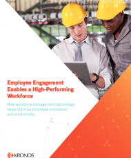 Screen Shot 2018 12 27 at 9.35.39 PM 190x230 - Employee Engagement Enables a High-Performing Workforce