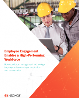 Screen Shot 2018 12 27 at 9.35.39 PM 260x320 - Employee Engagement Enables a High-Performing Workforce