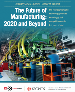 Screen Shot 2018 12 27 at 9.44.30 PM 260x320 - The Future of Manufacturing: 2020 and Beyond