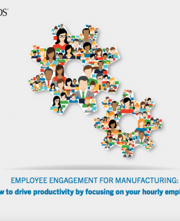 Screen Shot 2018 12 27 at 9.50.37 PM 260x320 - Employee Engagement for Manufacturing Report: How to Drive Productivity by Focusing on Your Hourly Employees