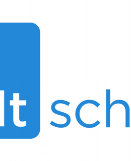 altschool vector logo 260x320 - 3 Strategies For Leading Change in Your District Now