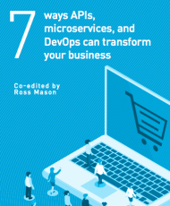 Screen Shot 2019 01 15 at 7.11.54 PM 190x230 - 7 Ways APIs, Microservices, and DevOps Can Transform Your Business