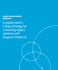 Screen Shot 2019 01 15 at 7.18.16 PM 190x230 - A global bank's 3 step strategy for unlocking legacy systems