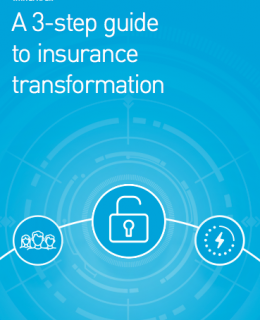 Screen Shot 2019 01 15 at 7.22.29 PM 260x320 - A 3-step guide to insurance transformation