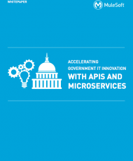 Screen Shot 2019 01 15 at 8.51.09 PM 190x230 - Accelerating Government IT Innovation